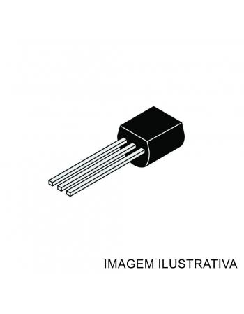 TRANSISTOR 2SC1384