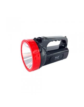 LANTERNA LED RECARREGAVEL 1 LED 1W ID-1916W