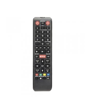 CONTROLE REMOTO PARA TV SAMSUNG SMART TV LCD BD-E530