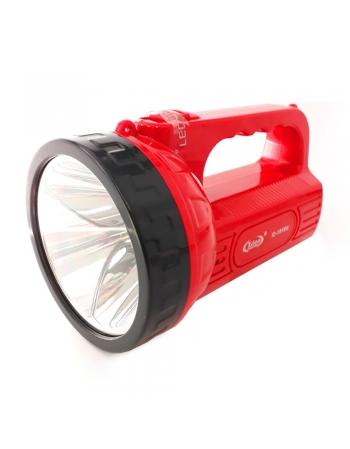 LANT LED RECARREGAVEL 1 LED 5W ID-1915W