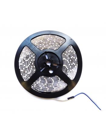 FITA LED VERDE 5050 COM SILICONE 5 METROS