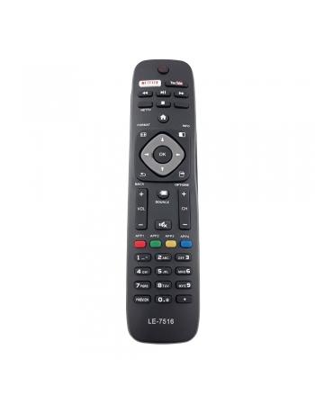 CONTROLE REMOTO PHILIPS LCD 32PHG5109 ID-6494R